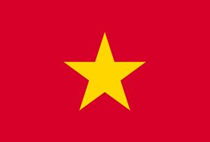 ベトナム基本情報2020年