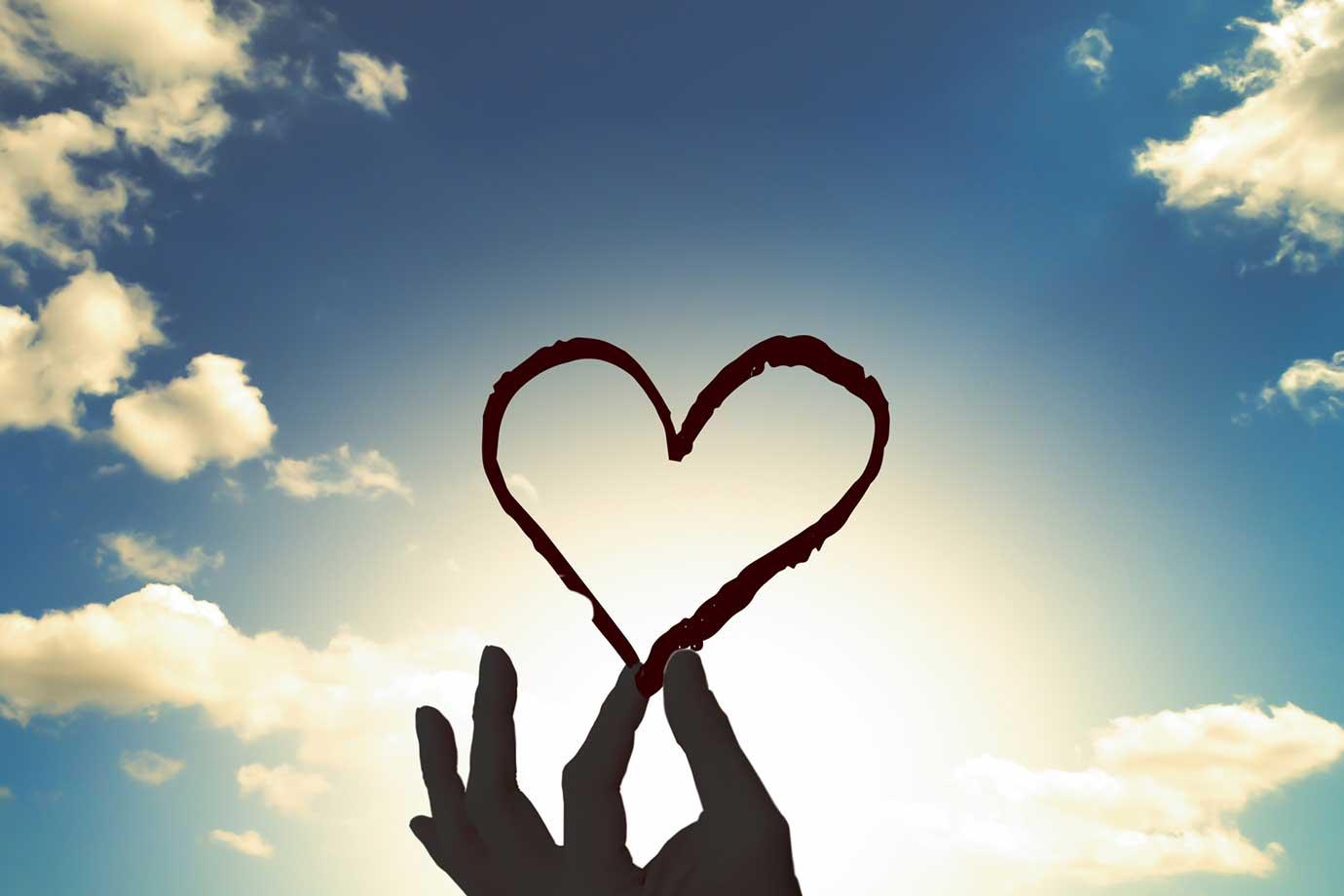 幸せになるためには(ง⁎˃ ᵕ ˂ )ง⁾⁾(ง⁎˃ ᵕ ˂ )ง⁾⁾