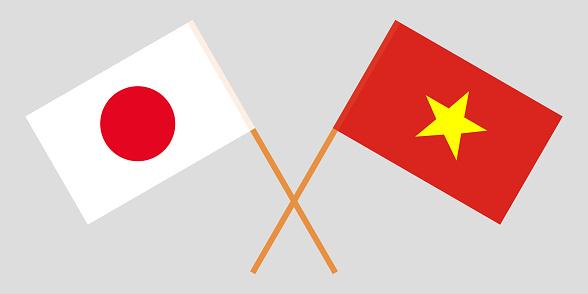 ベトナム人と日本人の労働文化は大違い!!!