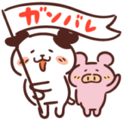 緊急事態宣言解除!!!(⁎ᵕᴗᵕ⁎)(⁎ᵕᴗᵕ⁎)